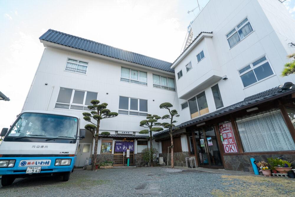 iwamura_main
