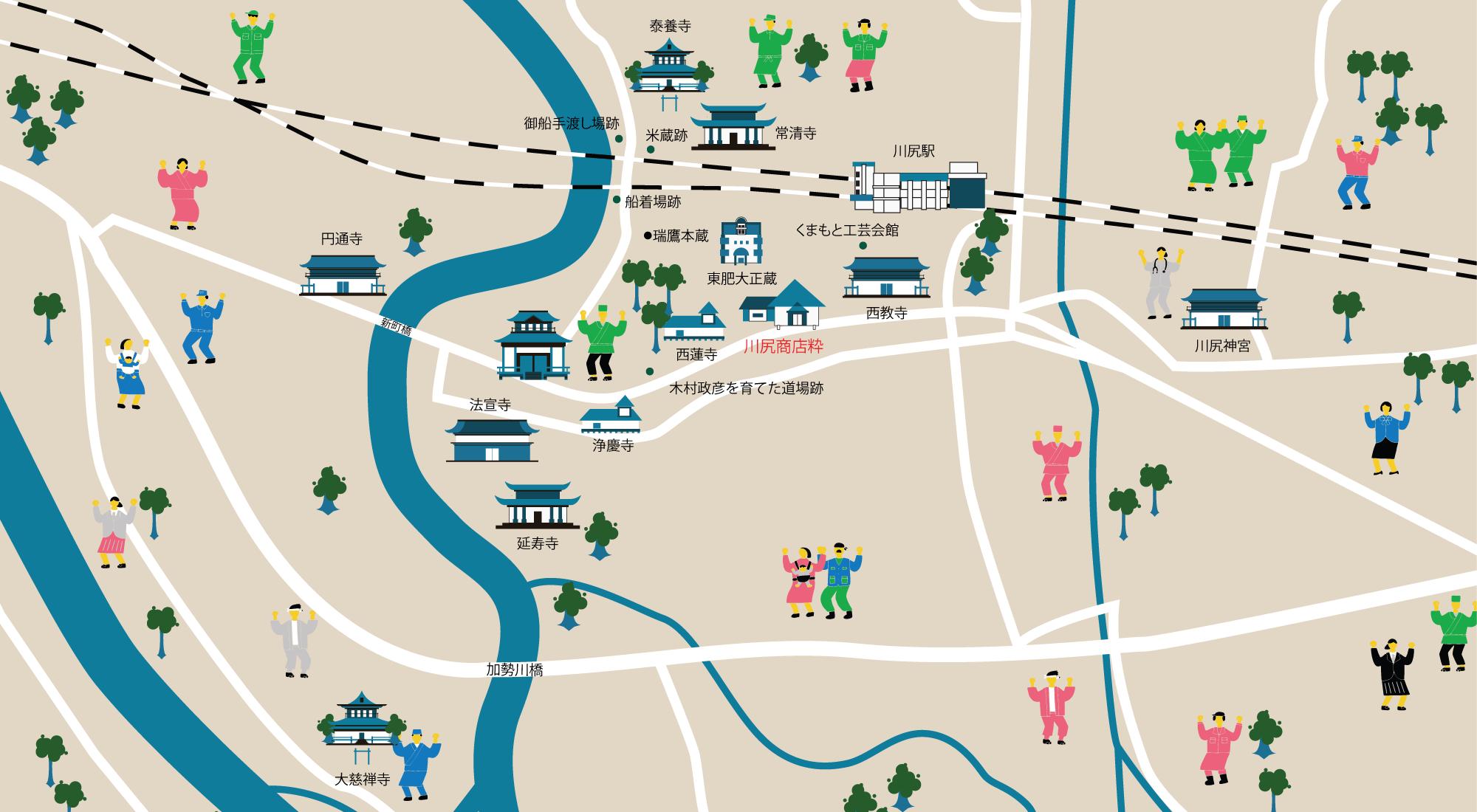 kawashiri-map